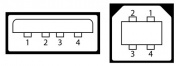 USB TypeAB Connector Pinout.jpg