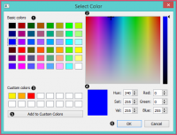 Color-palette-discrete-stamped.png